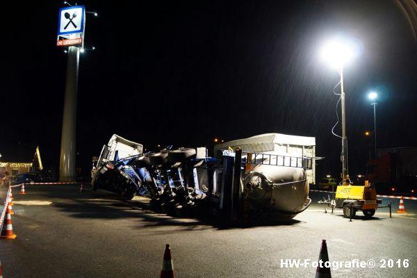 Henry-Wallinga©-Ongeval-Wegrestaurant-Lichtmis-10