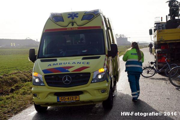 henry-wallinga-ongeval-werkerlaan-hasselt-01