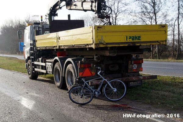 henry-wallinga-ongeval-werkerlaan-hasselt-02