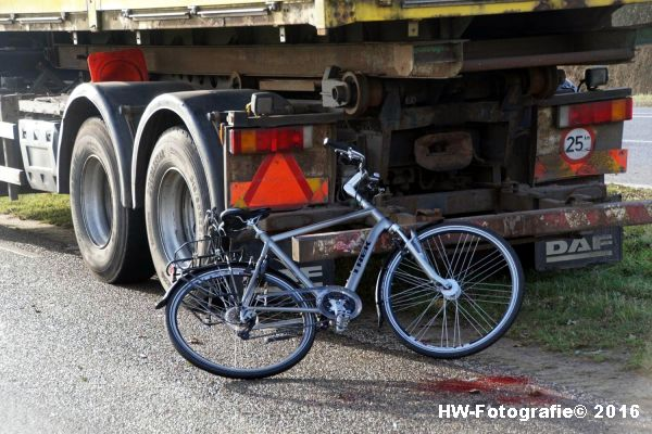 henry-wallinga-ongeval-werkerlaan-hasselt-03