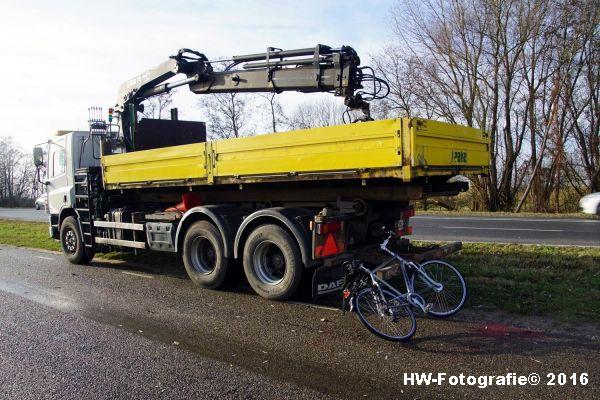 henry-wallinga-ongeval-werkerlaan-hasselt-04