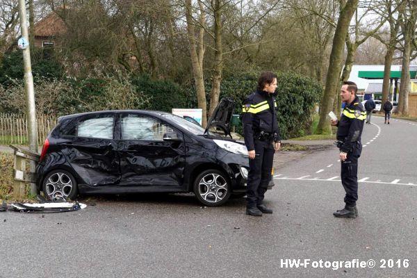 Henry-Wallinga©-Ongeval-Westerveen-Nieuwleusen-06