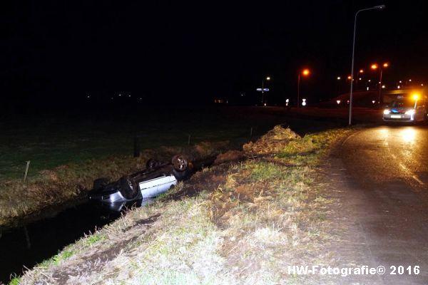 henry-wallinga-ongeval-wolfshagenweg-hasselt-02