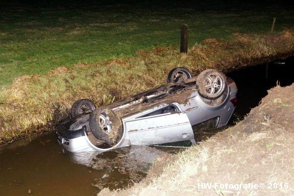 henry-wallinga-ongeval-wolfshagenweg-hasselt-03