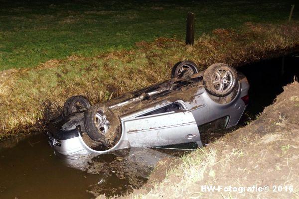 henry-wallinga-ongeval-wolfshagenweg-hasselt-04