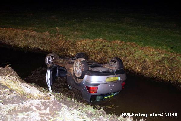 henry-wallinga-ongeval-wolfshagenweg-hasselt-05
