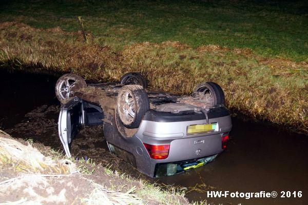 henry-wallinga-ongeval-wolfshagenweg-hasselt-06
