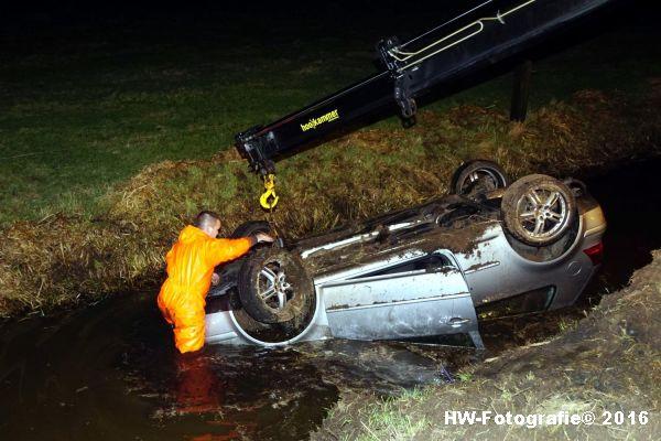 henry-wallinga-ongeval-wolfshagenweg-hasselt-08