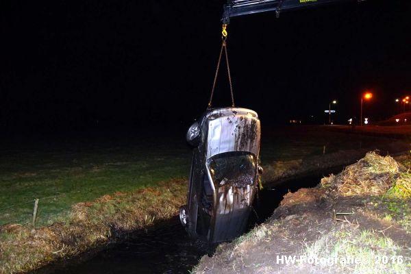henry-wallinga-ongeval-wolfshagenweg-hasselt-09