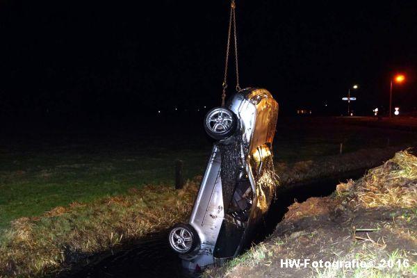 henry-wallinga-ongeval-wolfshagenweg-hasselt-10