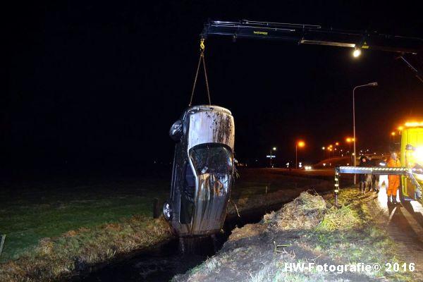 henry-wallinga-ongeval-wolfshagenweg-hasselt-11