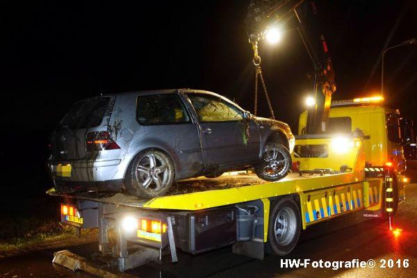 henry-wallinga-ongeval-wolfshagenweg-hasselt-12