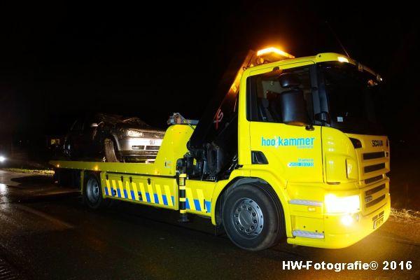 henry-wallinga-ongeval-wolfshagenweg-hasselt-13
