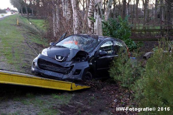 henry-wallinga-ongeval-zomerdijk-doosje-04