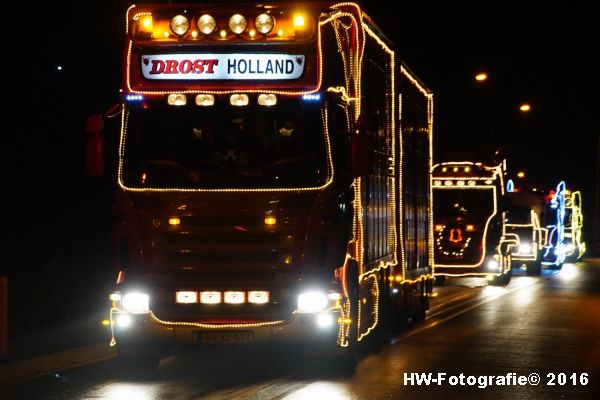 Henry-Wallinga©-Trucks-By-Night-2016-03
