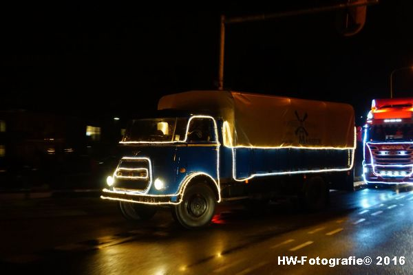 Henry-Wallinga©-Trucks-By-Night-2016-05