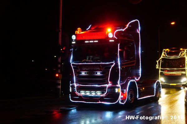 Henry-Wallinga©-Trucks-By-Night-2016-06