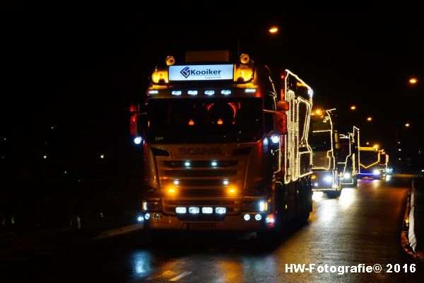 Henry-Wallinga©-Trucks-By-Night-2016-08