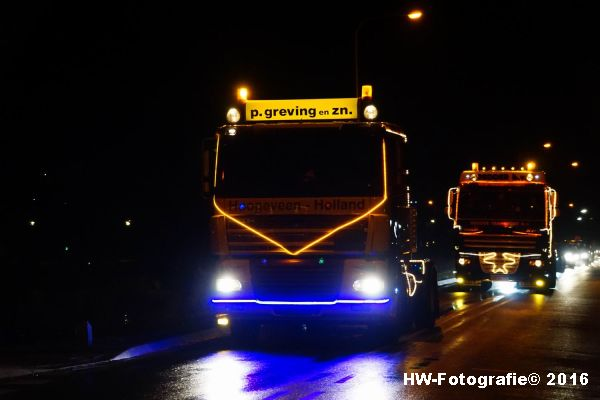 Henry-Wallinga©-Trucks-By-Night-2016-11