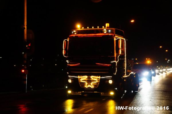 Henry-Wallinga©-Trucks-By-Night-2016-12
