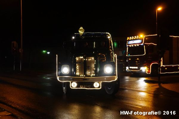 Henry-Wallinga©-Trucks-By-Night-2016-17