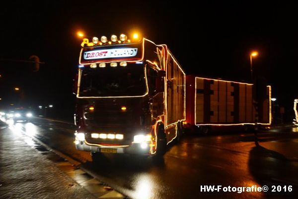 Henry-Wallinga©-Trucks-By-Night-2016-18