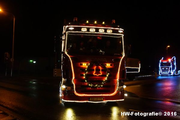 Henry-Wallinga©-Trucks-By-Night-2016-19