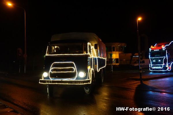 Henry-Wallinga©-Trucks-By-Night-2016-20