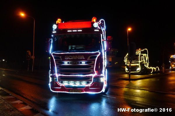 Henry-Wallinga©-Trucks-By-Night-2016-21