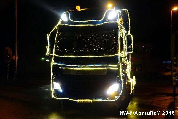 Henry-Wallinga©-Trucks-By-Night-2016-22