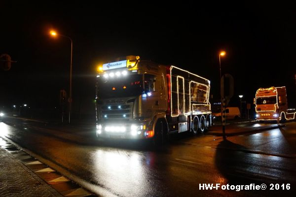 Henry-Wallinga©-Trucks-By-Night-2016-23