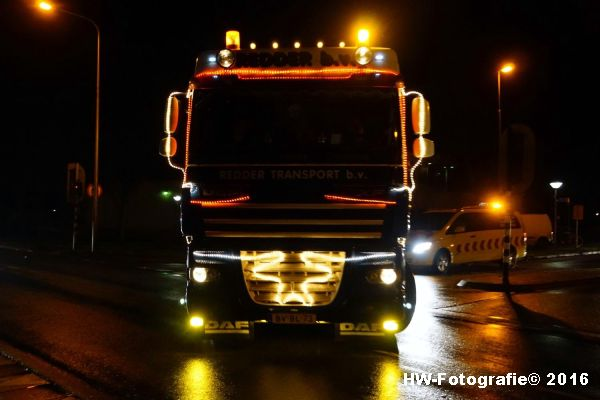 Henry-Wallinga©-Trucks-By-Night-2016-27