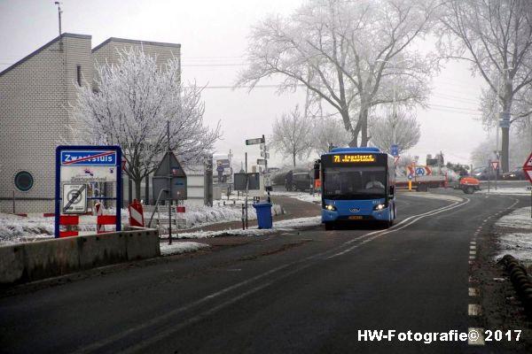 Henry-Wallinga©-Brug-Storing-Zwartsluis-03
