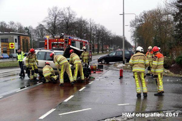 Henry-Wallinga©-Ongeval-DenHulst-Nieuwleusen-01