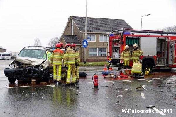 Henry-Wallinga©-Ongeval-DenHulst-Nieuwleusen-02