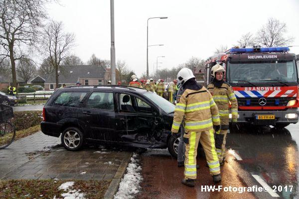 Henry-Wallinga©-Ongeval-DenHulst-Nieuwleusen-03