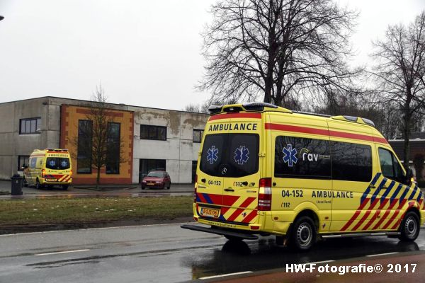 Henry-Wallinga©-Ongeval-DenHulst-Nieuwleusen-04