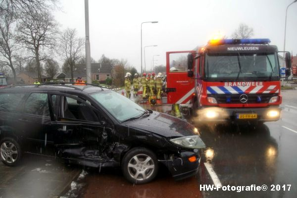 Henry-Wallinga©-Ongeval-DenHulst-Nieuwleusen-05