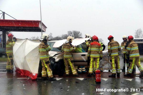Henry-Wallinga©-Ongeval-DenHulst-Nieuwleusen-06