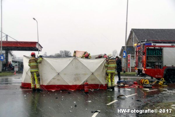 Henry-Wallinga©-Ongeval-DenHulst-Nieuwleusen-07