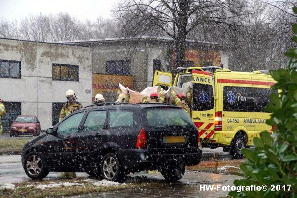 Henry-Wallinga©-Ongeval-DenHulst-Nieuwleusen-08
