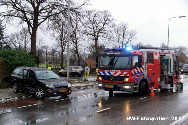 Henry-Wallinga©-Ongeval-DenHulst-Nieuwleusen-10