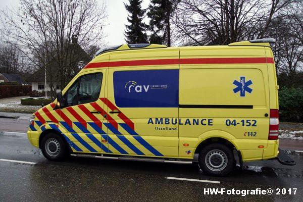 Henry-Wallinga©-Ongeval-DenHulst-Nieuwleusen-11