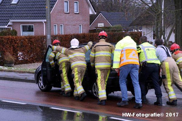 Henry-Wallinga©-Ongeval-DenHulst-Nieuwleusen-12