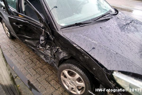 Henry-Wallinga©-Ongeval-DenHulst-Nieuwleusen-13