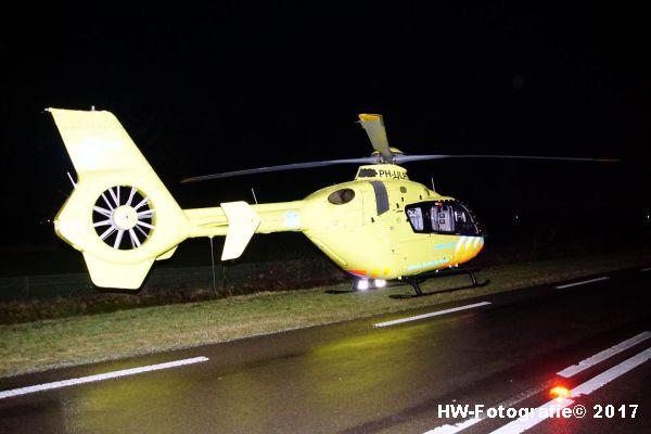 Henry-Wallinga©-Ongeval-N375-Ruinerwold-01