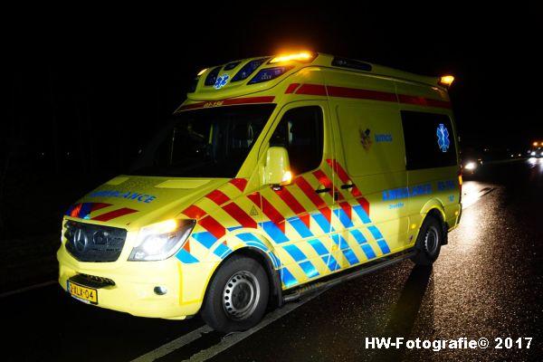 Henry-Wallinga©-Ongeval-N375-Ruinerwold-04
