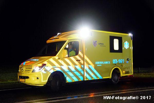 Henry-Wallinga©-Ongeval-N375-Ruinerwold-06