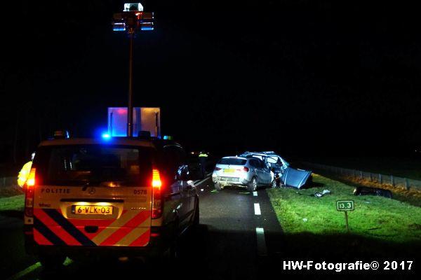 Henry-Wallinga©-Ongeval-N375-Ruinerwold-09