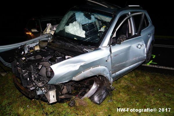Henry-Wallinga©-Ongeval-N375-Ruinerwold-12